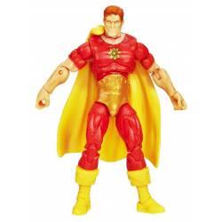Figura Platinum Hyperion Serie Infinite Avengers 12 cm