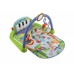 Gimnasio Piano Pataditas Fisher Price