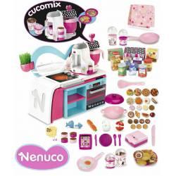 La Cocinita de Nenuco