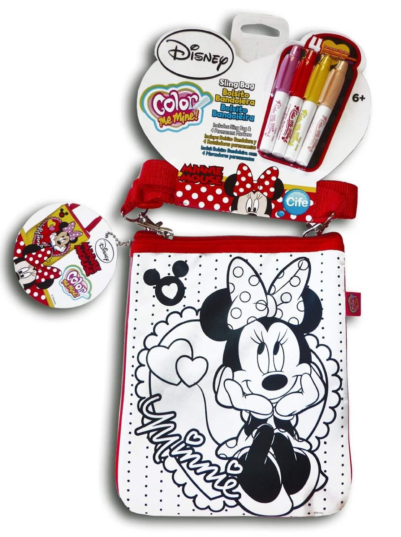 Juguetes de Mickey y Minnie Mouse - JuguetesOk