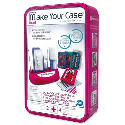 Make Your Case Maker