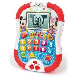 Primera Tablet Disney Babies