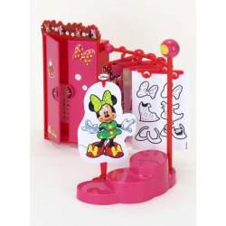 Fashion Studio Minnie