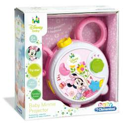 Proyector Minnie Disney Baby