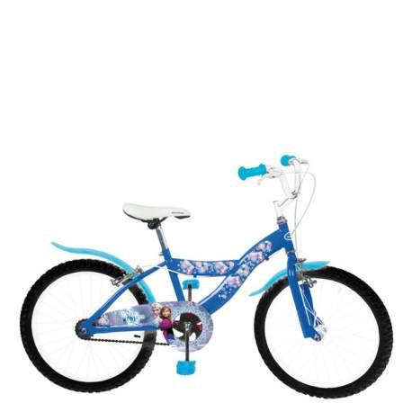 Bicicleta Frozen 20''