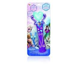 Micrófono Grabador Frozen