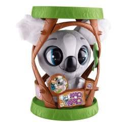 Kaokao Koala Interactivo