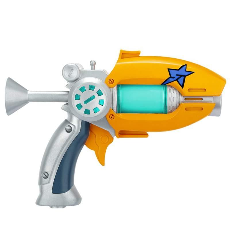 Slugterra pistola con slugd ammo - Jeux gratuit slugterra ...