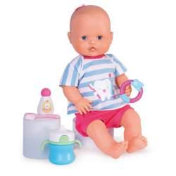 Nenuco Recién Nacido Primeros Dientes