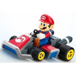 Coche Mario Kart 7 Radio Control 1:16