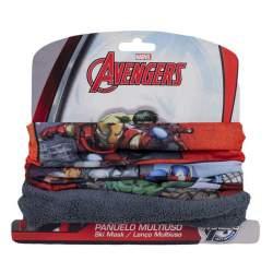 Pañuelo Multiusos Avengers