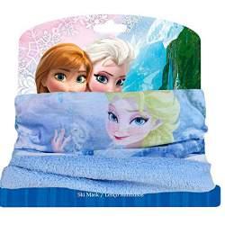 Pañuelo Multiusos Frozen