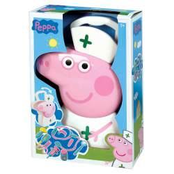 Peppa Pig Maletín Médico