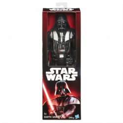 Star Wars Figura Titán Darth Vader 30 cm