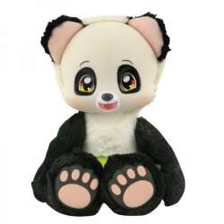 Zoopy Babies Oso Panda Peluche