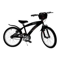 Star Wars Bicicleta 20''