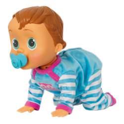 Baby Doo IMC Toys