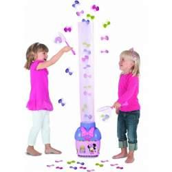 Minnie Atrapa Lacitos IMC Toys