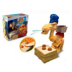 Juego Sali Baba IMC Toys