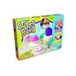Super Sand Pastelería The Original Cupcakes