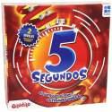 Juego 5 Segundos