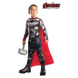 Avengers Disfraz Thor Rubies Talla M