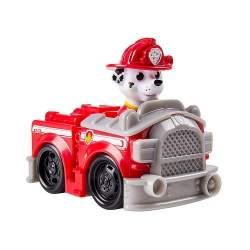 Patrulla Canina Vehículo al Rescate