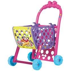 Carro de la Compra Minnie