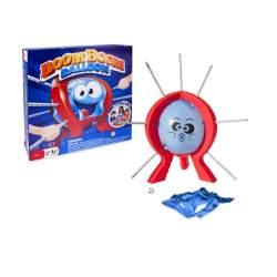 Juego Booom Boom Balloon