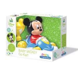 Coche R/C Mickey Baby