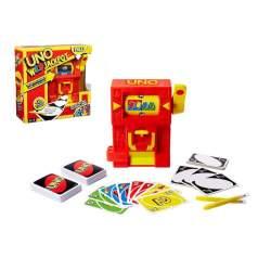 Juego Uno Wild Jackpot Cada Uno Pone Sus Reglas