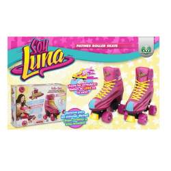 Patines Roller Soy Luna (34/35)