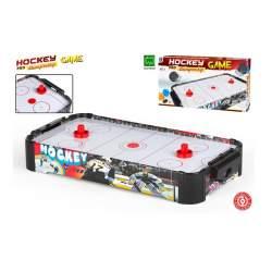 Juego Hockey Aire 69X37Xh10 Cm