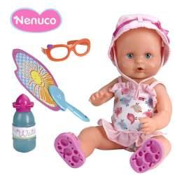 NENUCO SUNNY