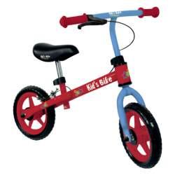 Bicicleta Sin Pedales 10'' Kids Bike