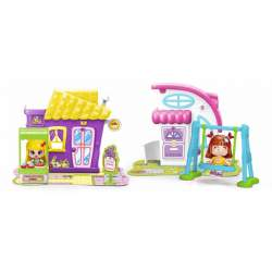 PINYPON MINI CASITA