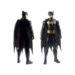 Figura Batman Titán 30 cm