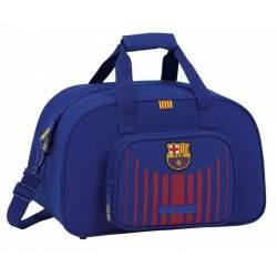 Bolsa Deporte F.C Barcelona 40cm