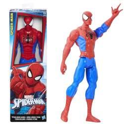 SPIDER-MAN TITAN 30 CM