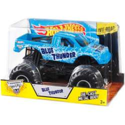 HOT WHEELS MONSTER JAM SURT