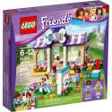 LEGO FRIENDS GUARDERIA