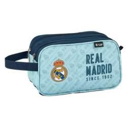 Neceser Real Madrid adaptable Corporativa