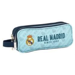 Portatodo Real Madrid Triple Corporativa