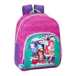Mochila Enchantimals