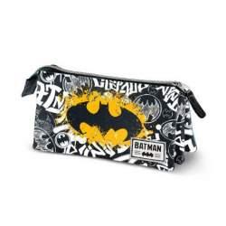 Portatodo Triple Batman