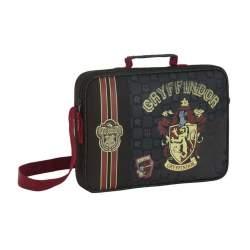Cartera Extraescolares Harry Potter