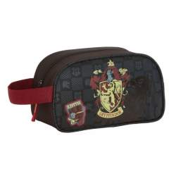 Neceser Harry Potter Adaptable