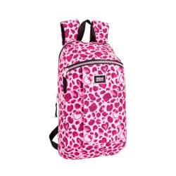 Mini Mochila Hello Kitty