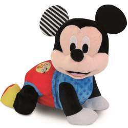 Peluche Interactivo Mickey Gateos