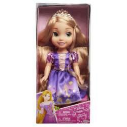 Muñeca Disney Princesa Rapunzel